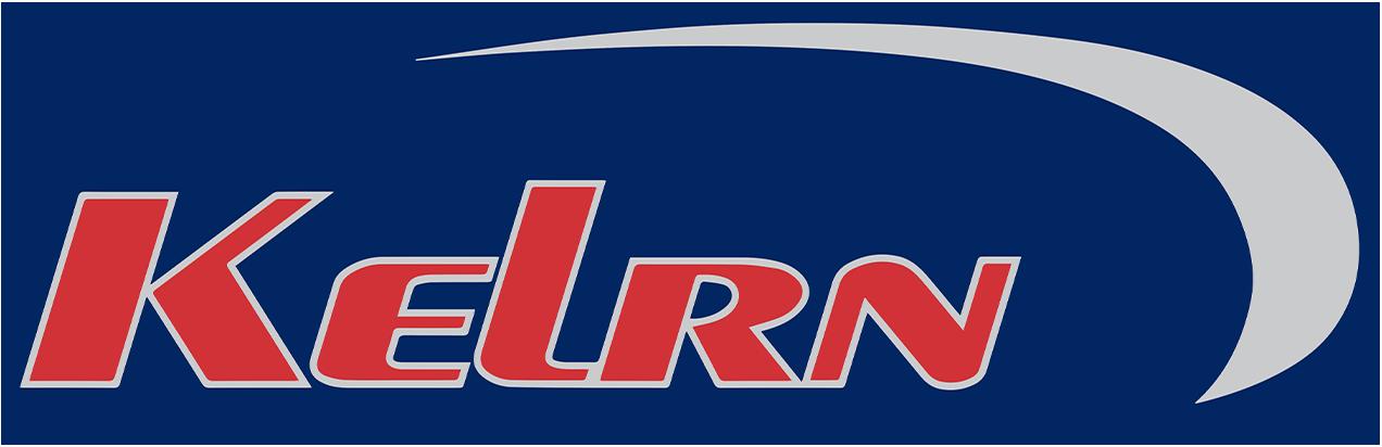 Kelrn Logo